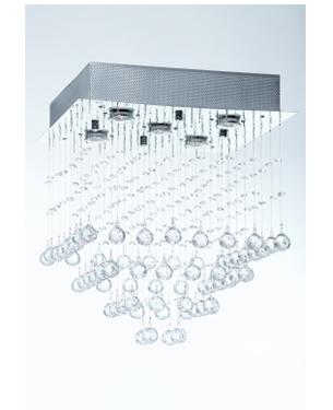 PLAFON ORION PL6004-5.000