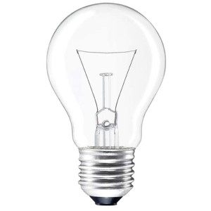 lampada-incandescente-desvantagens-blog-iluminacao-arquitetizze