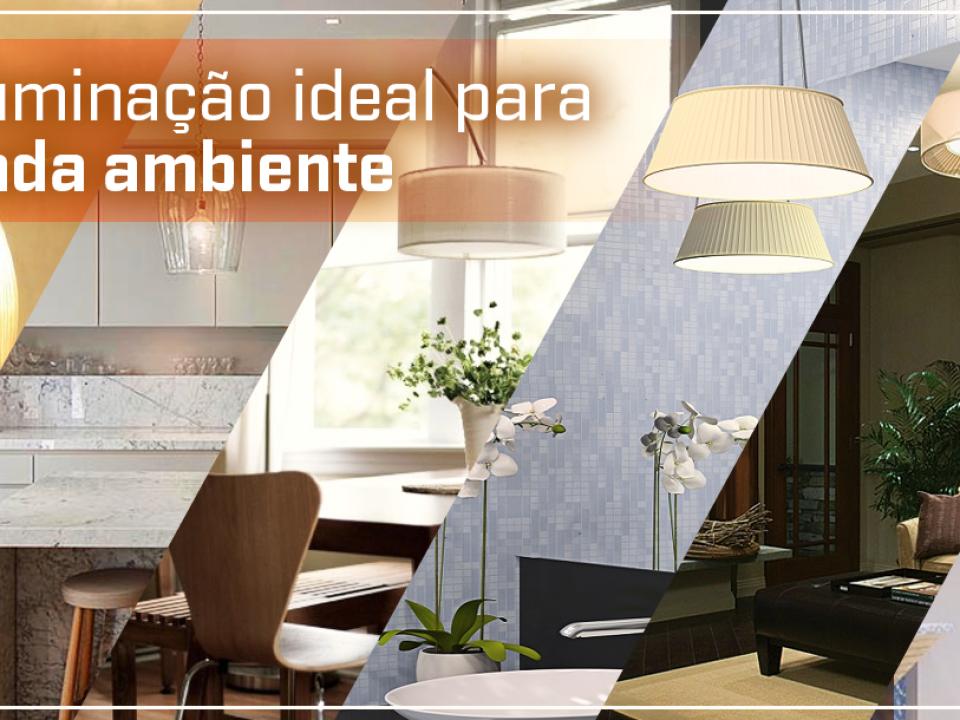 qual-iluminacao-utilizar-em-cada-ambiente-casa-banheiro-sala-de-estar-sala-de-jantar-cozinha-quarto-corredor-blog-arquitetizze