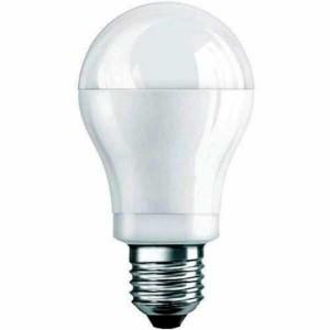 Modelo de lâmpada LED