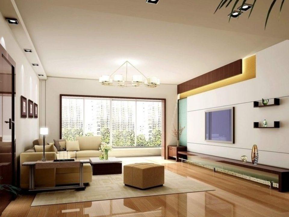 arquitetizze-sala-TV