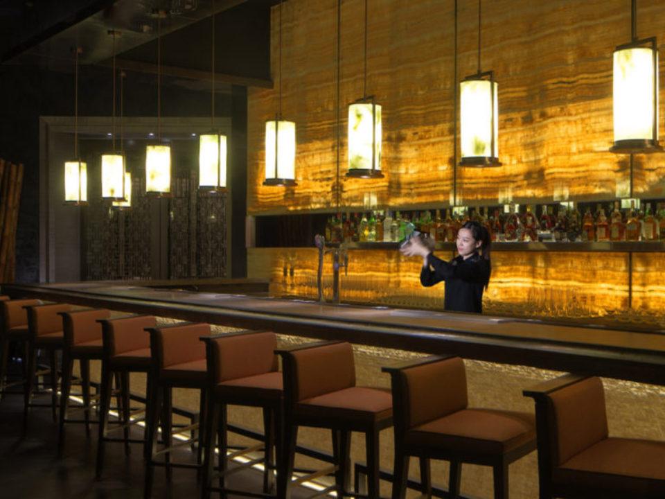 arquitetizze-restaurant