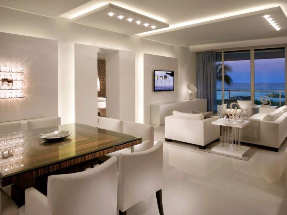 arquitetizze-lampada-led