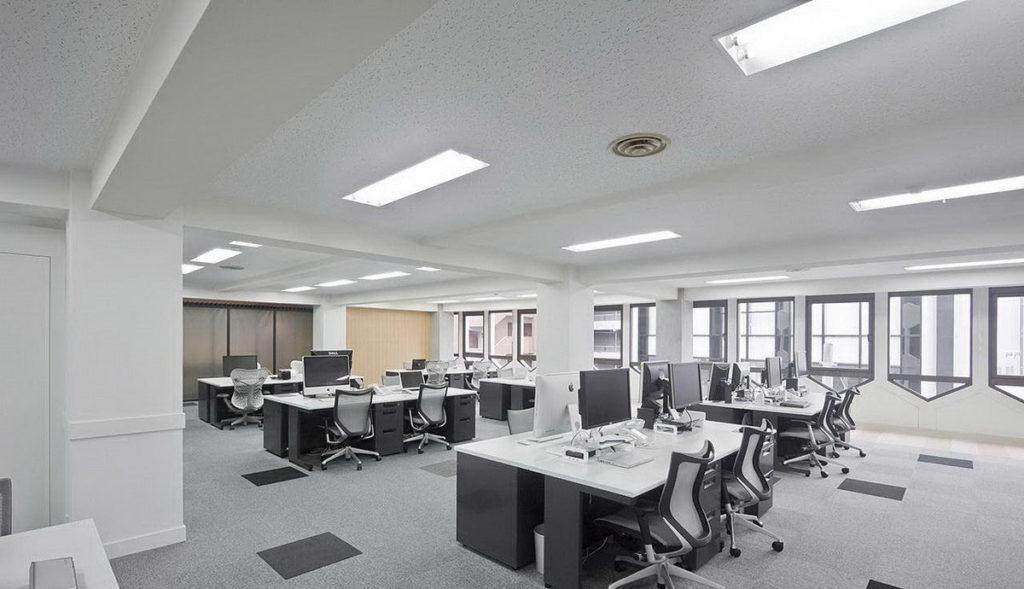 arquitetizze-como-acertar-na-iluminacao-de-escritorios