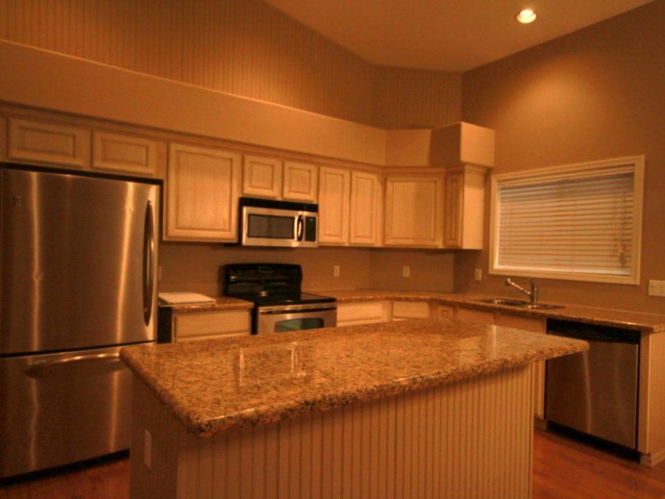 arquitetizze-o que nao fazem em relacao a iluminacao residencial
