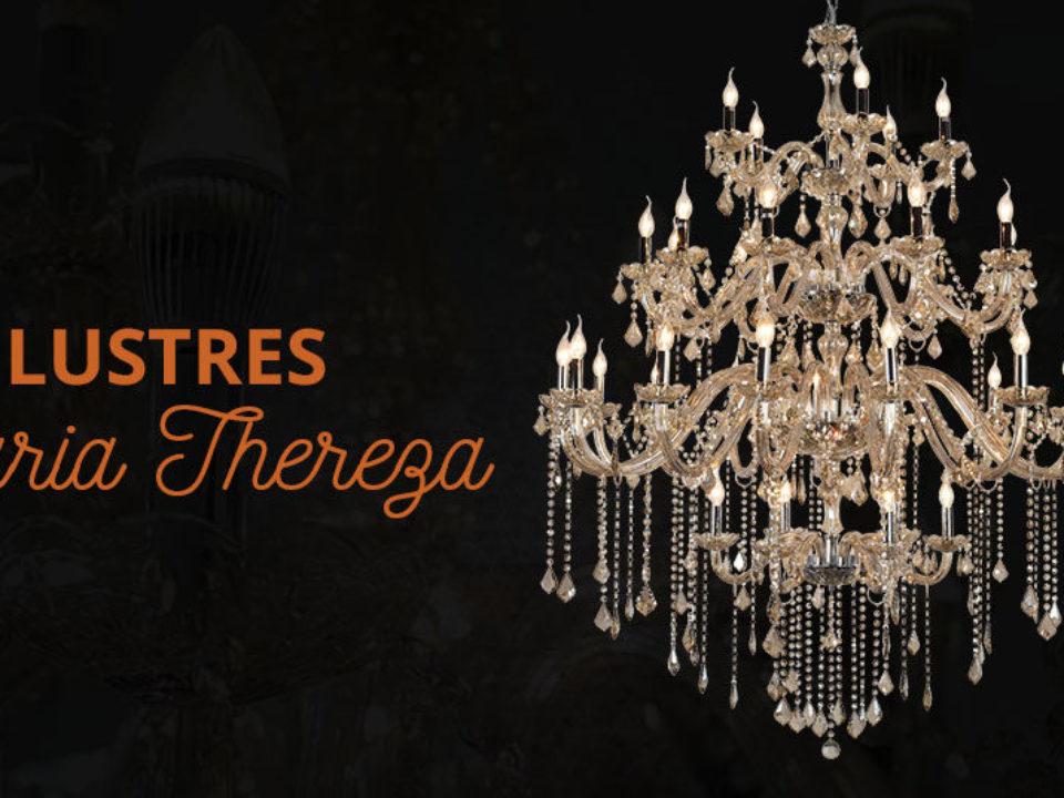 lustre-maria-thereza-classico-decoracao-capa-02