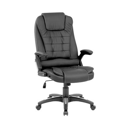 Cadeiras para Escritório de Massagem